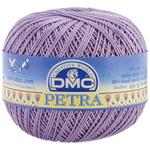 5209 - Petra Crochet Cotton Thread Size 5