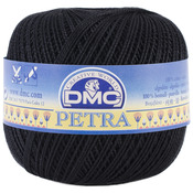 5310 - Petra Crochet Cotton Thread Size 5