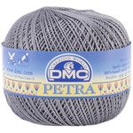 5414 - Petra Crochet Cotton Thread Size 5
