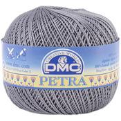 5414 - Petra Crochet Cotton Thread Size 5