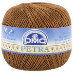 5434 - Petra Crochet Cotton Thread Size 5