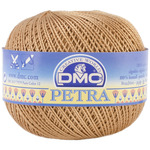 5436 - Petra Crochet Cotton Thread Size 5