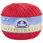 5666 - Petra Crochet Cotton Thread Size 5