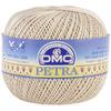 5712 - Petra Crochet Cotton Thread Size 5