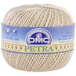 5712 - Petra Crochet Cotton Thread Size 5