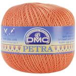 5722 - Petra Crochet Cotton Thread Size 5
