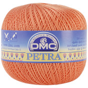 5722 - Petra Crochet Cotton Thread Size 5