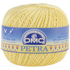 5727 - Petra Crochet Cotton Thread Size 5