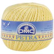 5727 - Petra Crochet Cotton Thread Size 5