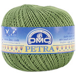 5905 - Petra Crochet Cotton Thread Size 5