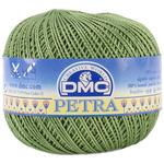 5905 - Petra Crochet Cotton Thread Size 5