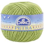 5907 - Petra Crochet Cotton Thread Size 5