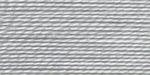 53024 - Petra Crochet Cotton Thread Size 5