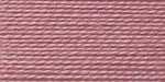 53326 - Petra Crochet Cotton Thread Size 5