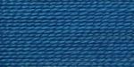 53843 - Petra Crochet Cotton Thread Size 5