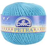 53845 - Petra Crochet Cotton Thread Size 5