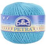 53845 - Petra Crochet Cotton Thread Size 5