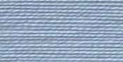 54462 - Petra Crochet Cotton Thread Size 5