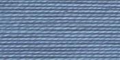 54518 - Petra Crochet Cotton Thread Size 5