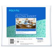 """Crafter's Choice Pillowform-14""""X14"""""""