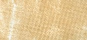 "Desert Sand - Marble Aida Needlework Fabric 14 Count 14""X18"""