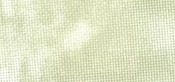 "Mountain Sage - Marble Aida Needlework Fabric 14 Count 14""X18"""