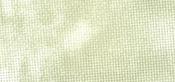 "Mountain Sage - Marble Aida Needlework Fabric 14 Count 14""X18"""