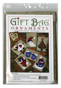 Gift Bags Ornament Kit