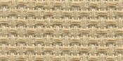 "Beige - Gold Standard Aida 14 Count 15""X18"" Box"