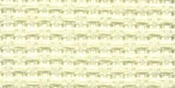 "Ivory - Gold Standard Aida 14 Count 15""X18"" Box"
