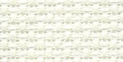 "Antique White - Gold Standard Aida 16 Count 15""X18"" Box"