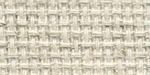 """Light Oatmeal - Gold Standard Fiddler's Lite 14 Count 15""""X18"""" Box"""