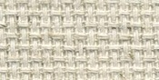 """Light Oatmeal - Gold Standard Fiddler's Lite 18 Count 15""""X18"""" Box"""