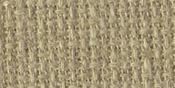 "Sand - Carolina Linen 14 Count 15""X18"" Box"