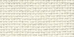"""Antique White - Monaco Cloth 28 Count 20""""X24"""" Box"""
