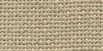 """Tea-Dyed - Monaco Cloth 28 Count 20""""X24"""" Box"""