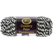 White Mountains - Country Yarn