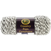 Quarry - Country Yarn