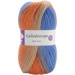 Jolly - Kaleidoscope Yarn