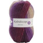 Ranch - Kaleidoscope Yarn