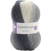 Dawn - Kaleidoscope Yarn
