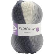 Dawn - Kaleidoscope Yarn