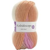 Cheesecake - Kaleidoscope Yarn