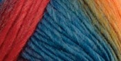 Sun Set - Kaleidoscope Yarn