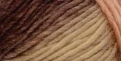 Mocha - Kaleidoscope Yarn