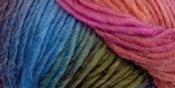 Confetti - Kaleidoscope Yarn