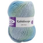 Mist - Kaleidoscope Yarn