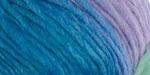 Peacock - Kaleidoscope Yarn