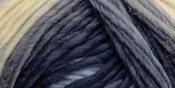 Glacier - Kaleidoscope Yarn