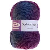 Dragonfruit - Kaleidoscope Yarn